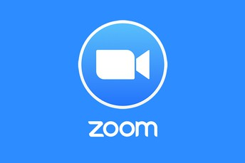 Agenda For Zoom Sessions Only