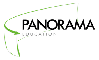 Fall 2021 Parent Panorama Survey