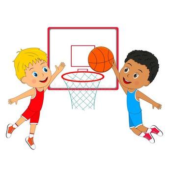 Eastern Eagles Basketball Camp