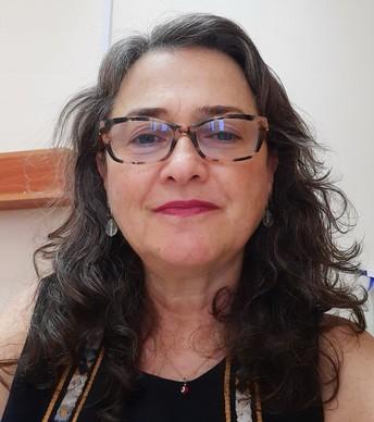 Dolores Rodriguez - Spanish