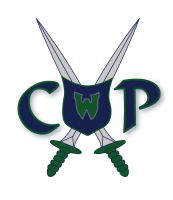 COLLEGE PARK CHEER CLINIC