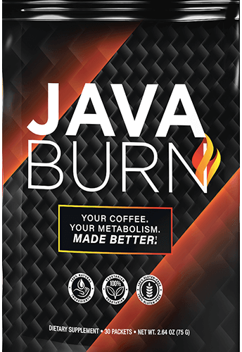 Java Burn Does it Work - Java Burn Fat Loss Powder Worth Buying?