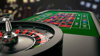 Casino Online - Why purchase Playing Over the internet