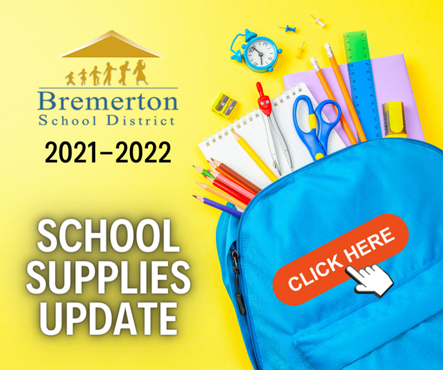 https://www.bremertonschools.org/Page/2907