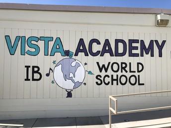 Vista Academy of Visual & Performing Arts