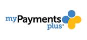 Complete paperwork at MyPaymentsPlus