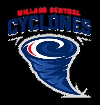 Millard Central Middle School