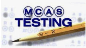 MCAS 2021 Results ~ A Unique Year of Data