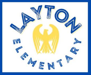 Layton Elemenentary