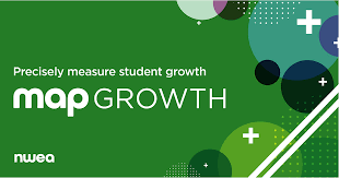 MAP Growth Assessment Opportunity