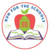 Run for the Schools, Oct. 24