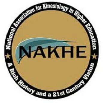 NAKHE Newsletter