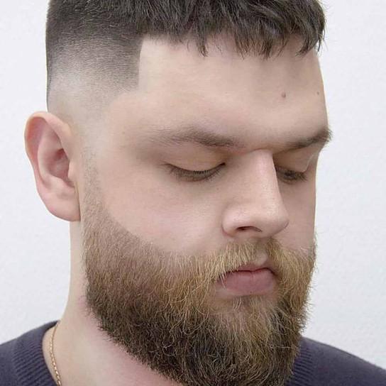 Zavier Major profile pic