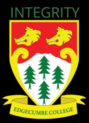 Edgecumbe College profile pic
