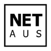 Net Ministries Australia