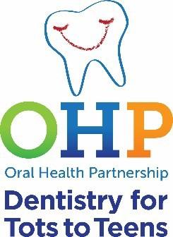 ORAL HEALTH PARTNERSHIP