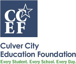 CCEF supports Music & Theatre