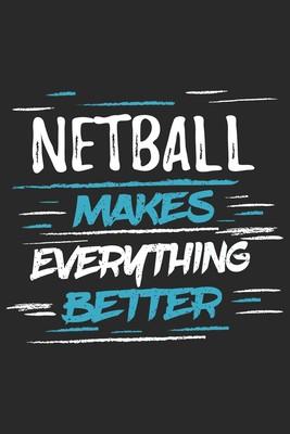 Saturday Netball 26th June 2021