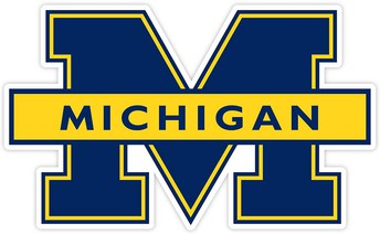 Color Day - Go BLUE!
