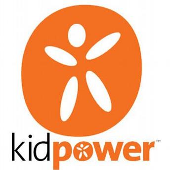Kidpower Confident Kids Programme