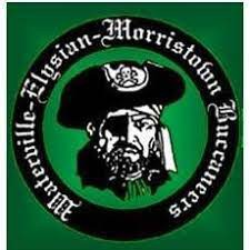 Waterville-Elysian-Morristown Public Schools