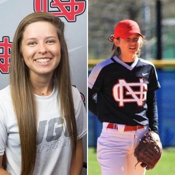 Holmes Named Varsity Women's Softball Coach