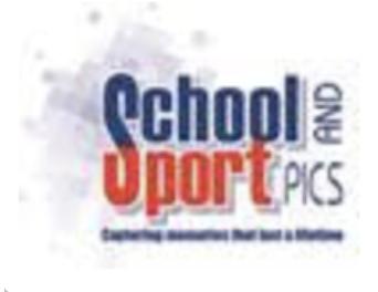 21/22 SCHOOL PHOTOS