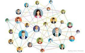 Networking Opportunity (10:00-10:30)