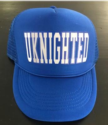 UKnighted Hats