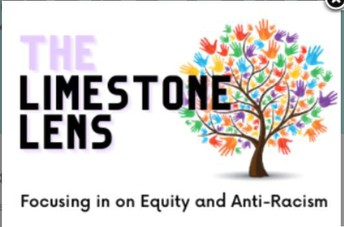 THE LIMESTONE LENS - Guiding and Building Equity in LDSB