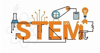 Dakota Science Center STEM Activities - Grand Forks and East Grand Forks Areas