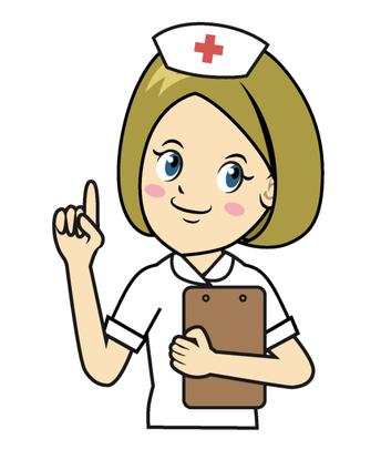 Nurse's News