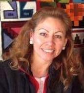 Elizabeth Villanueva-Spanish Teacher