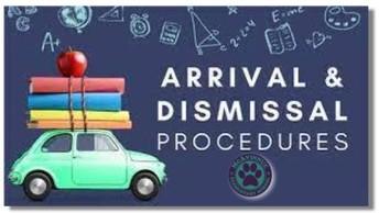 Drop-Off & Pick-Up Logistics