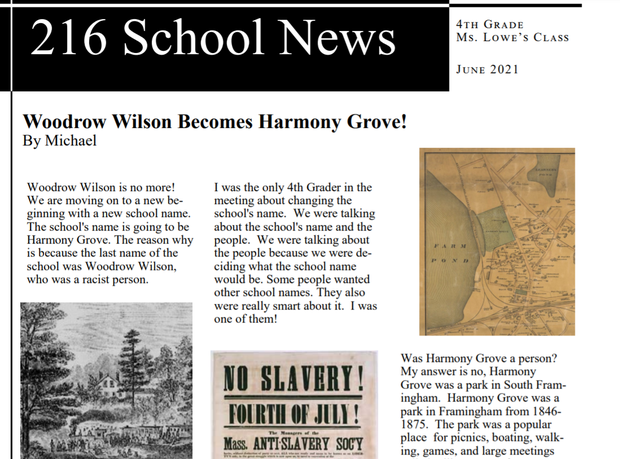 Click here to view the newspaper
