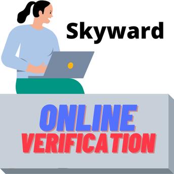 Have you verified student enrollment information?