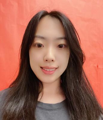 Ms. Zheng, 4th grade