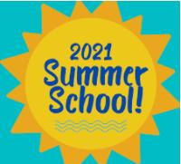 Clases de verano a nivel secundario, del 21 de junio al 30 de julio de 2021