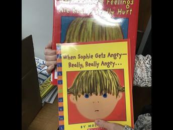 Counselor Read Aloud!
