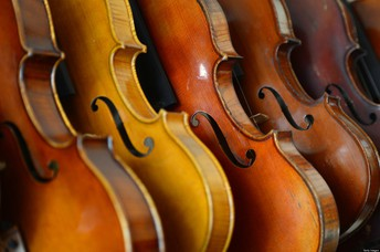 Important Notice for High School Orchestra Directors