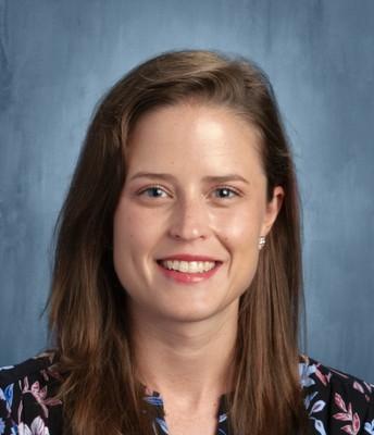Kari Joyner