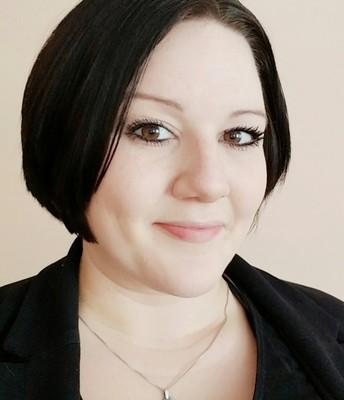 Ashley Nash, Chris 180 Counselor