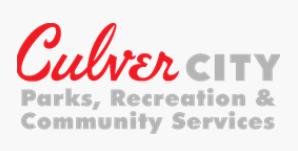 Culver City Parks and Rec