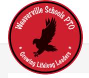 Weaverville Schools PTO