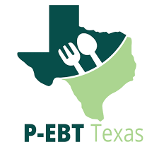 P-EBT Benefits Extended to September 13, 2021