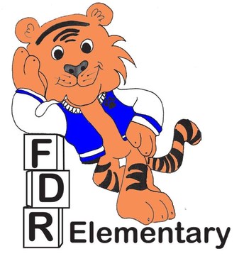 F.D. Roosevelt Elementary School