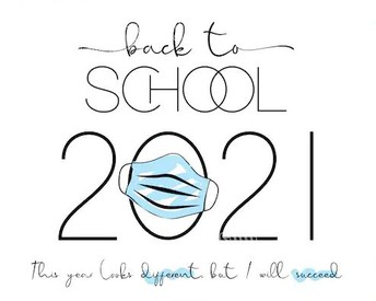 Nuevos acuerdos de estudiantes para 2021-2022