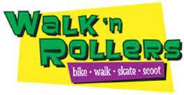 Walk n Rollers