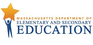 Reportes de MCAS del 2021 para padres/tutores