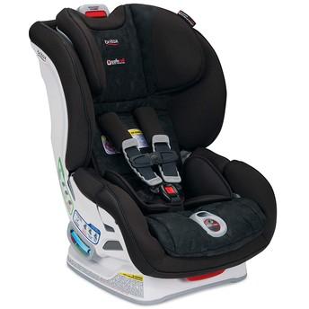 Best Britax Car Seats